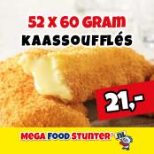 kaassouffles21euro