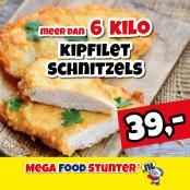 kipschnitzel6kilo
